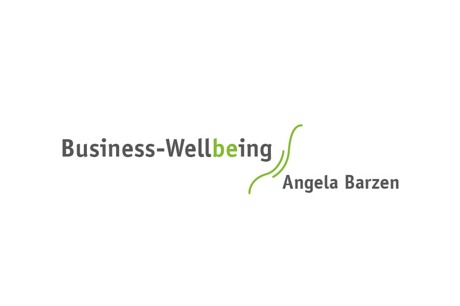 Logo - Business-Wellbeing