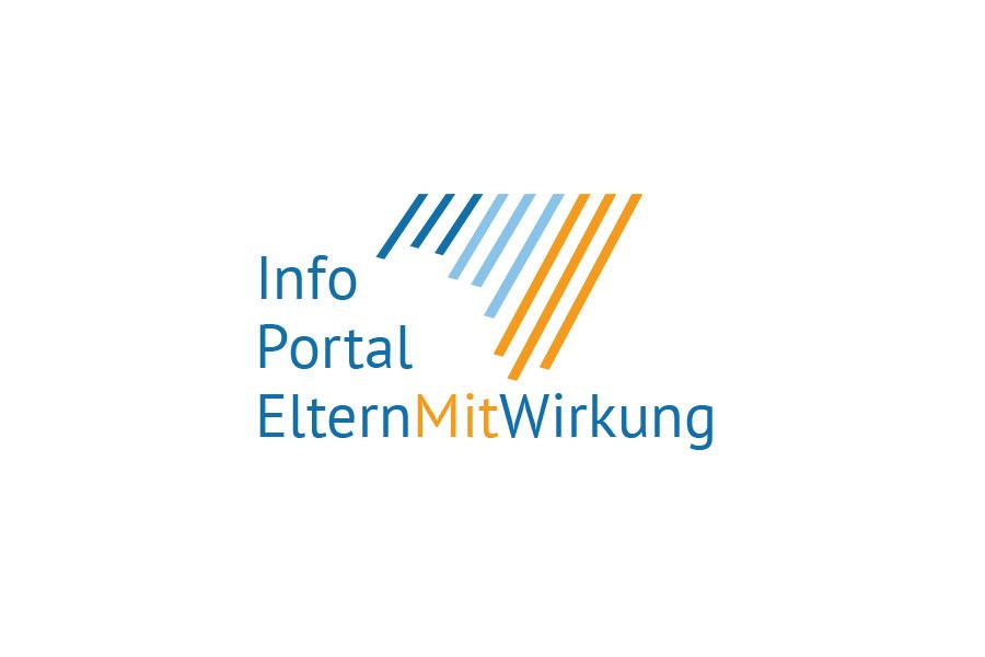 Logo - Elternmitwirkung