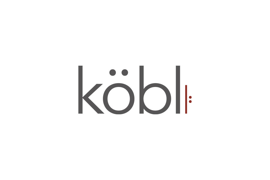 Logo - Köbl Noten
