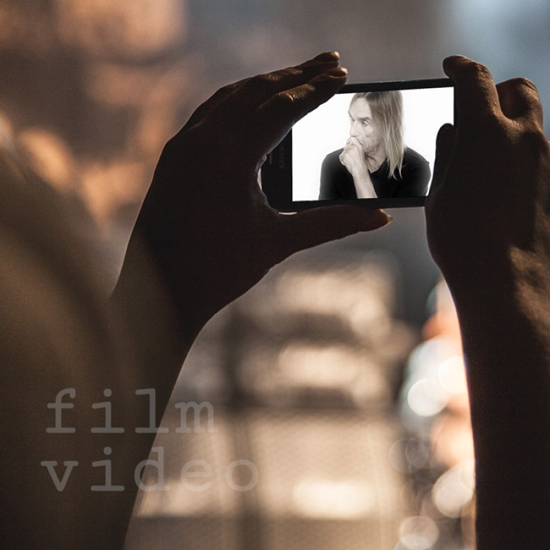 Film | Video
