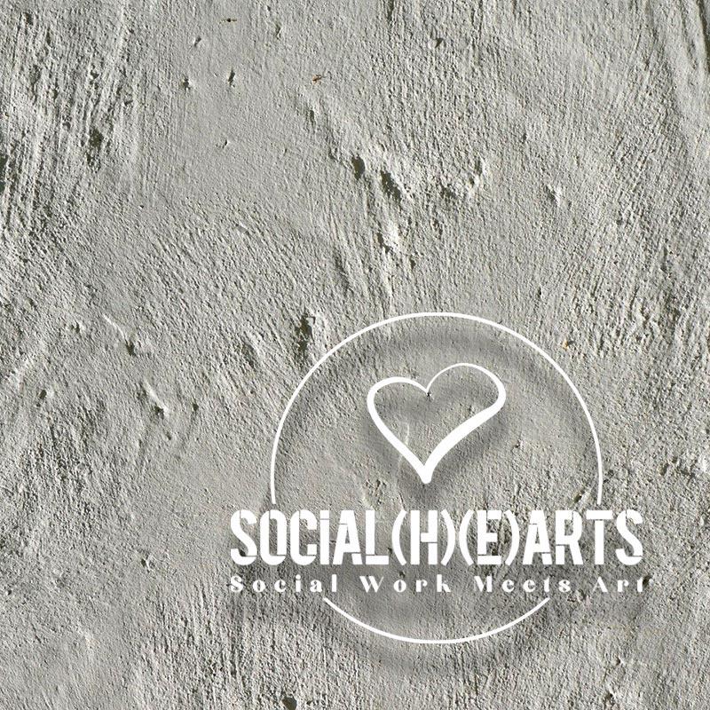 Social (H)(E)arts